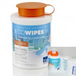 SUPER ECO WIPES MD